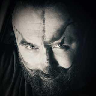 YaroslavUshakov avatar