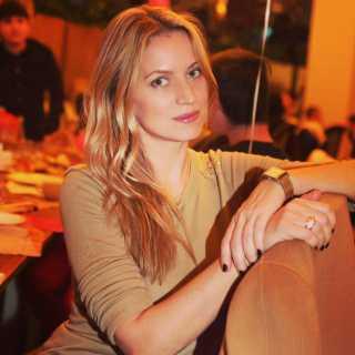 YaroslavaRyabova avatar