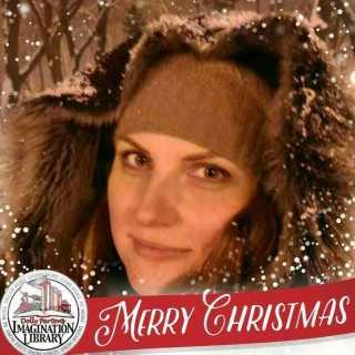 NatalyaVolgina avatar