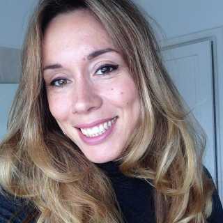 IuliiaShykalova avatar