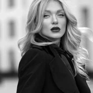AnnaSavelyeva avatar