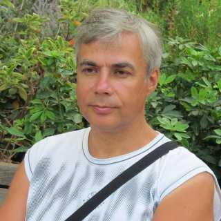 YuriyBagaev avatar