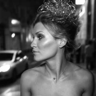 NataliaYurkova avatar