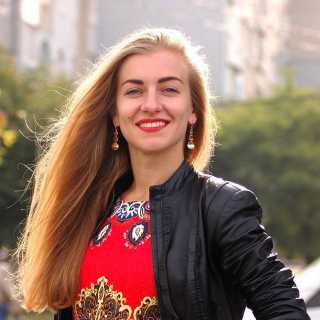 OlgaSavko_75f42 avatar