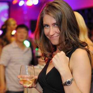 MarinaBalashova avatar