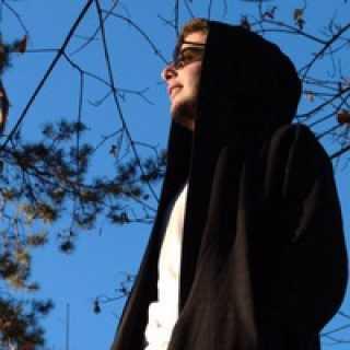 markzaicik avatar