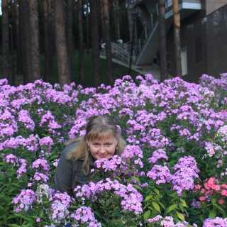 SvetlanaGrishko avatar