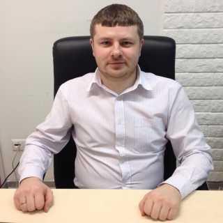 ZhuravlevKonstantin avatar