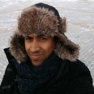 AdityaVipparti avatar
