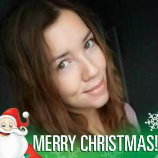 JuliaKorzh avatar