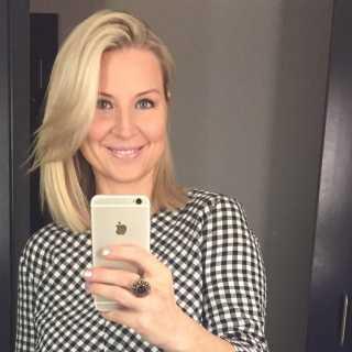 YuliaJustiniano avatar