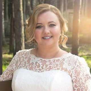 MariyaMashonskaya avatar