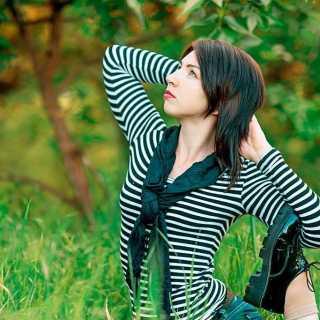 AnnaMaksakova avatar