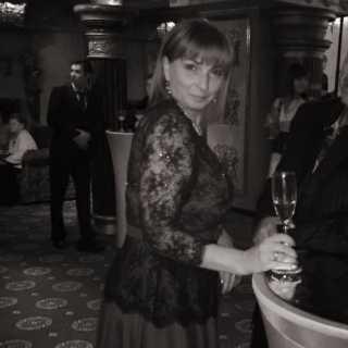 AnastasiaRomashchuk avatar