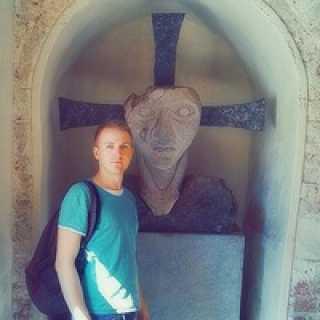 max_belkin avatar