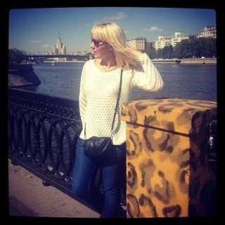 SvetlanaKoroleva_6fbeb avatar
