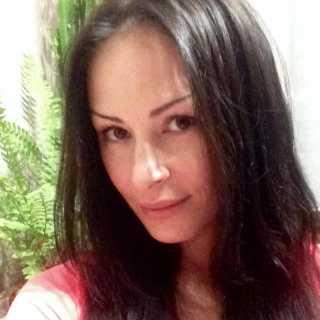 AnastasiaMarkelova avatar