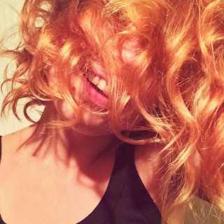 VictoriaBarabanova avatar