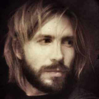 KirillShimko avatar