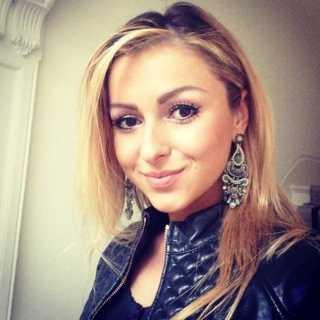 OlgaLoginova_336c8 avatar