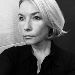 MilaPolyakova avatar