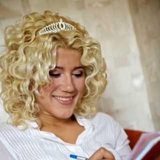 IrinaPilyukova avatar