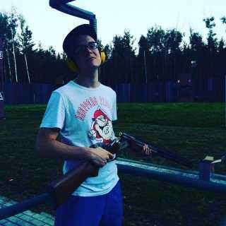DmitrySerazhim avatar