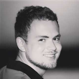 ArtemMikhaylenok avatar