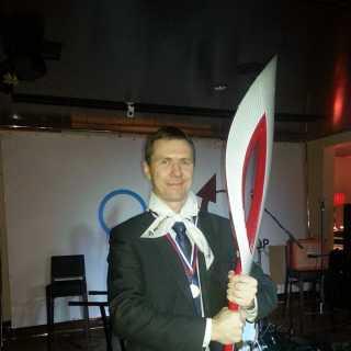 AndreyAseykin avatar