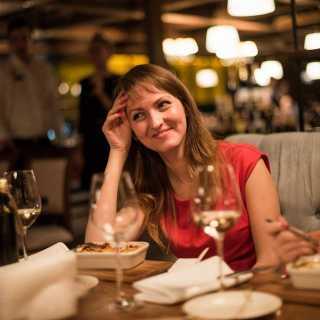 TanyaPopova_d4e71 avatar