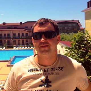 AleksandrMinin_085e8 avatar