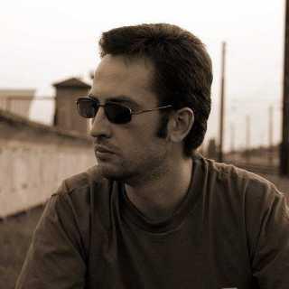 IgorKirilov avatar