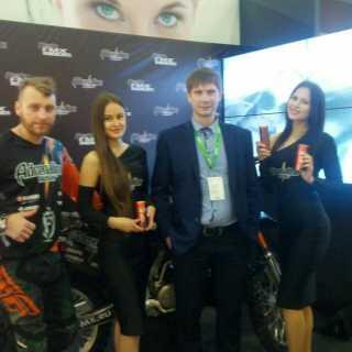 AlekseyVishnyakov_eeab4 avatar