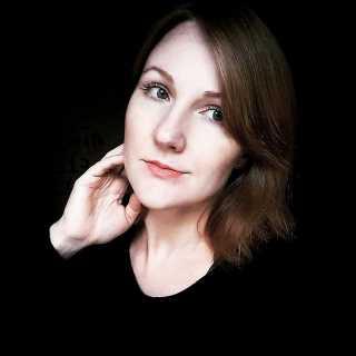 MarinaKovalchuk_91677 avatar