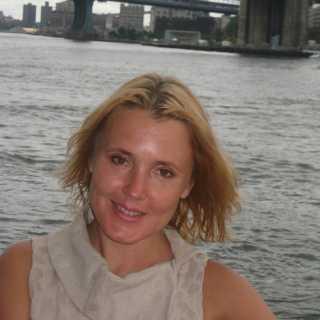 NataliaGurova avatar