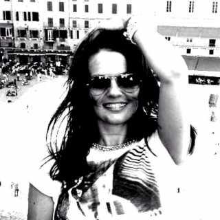 OksanaEfimova_a5282 avatar