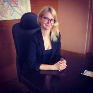 KaterinaMorozova_ae177 avatar