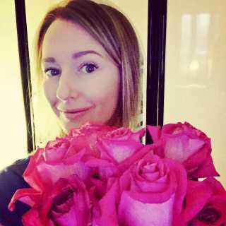 NataliaBrigge avatar
