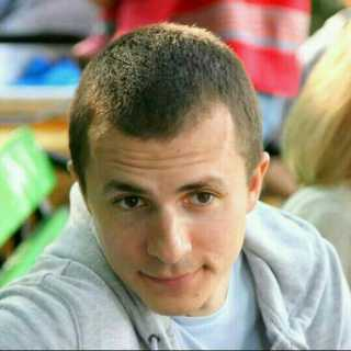 AndrewZarubin avatar