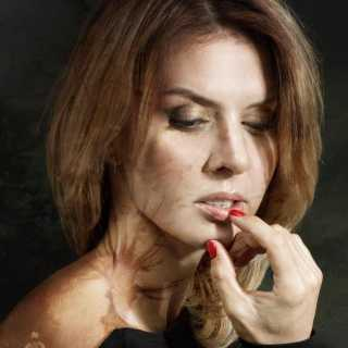 OlgaBerdichevskaya avatar