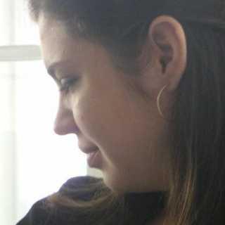 IrinaMaslennikova avatar