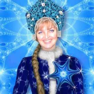 NatalyaPrusak avatar