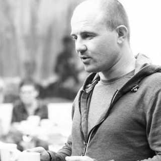 DenisPonomarev avatar