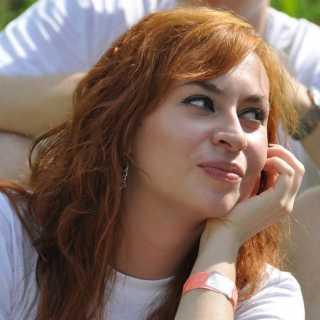 EvgeniyaVorontsova avatar