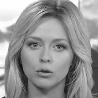 OlgaBashmarova avatar
