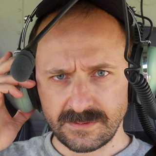 SergeyFadeyev avatar