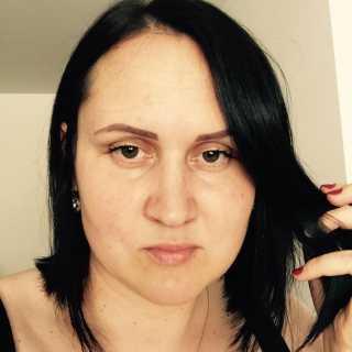 JurgitaJurga avatar