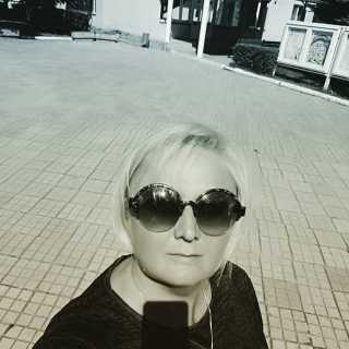 ElenaMotova avatar