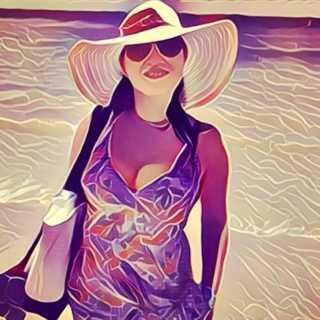 VeronikaLakhnova avatar