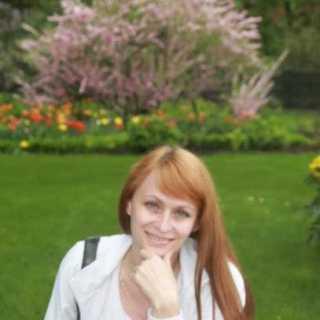 NatalyaLogutova avatar